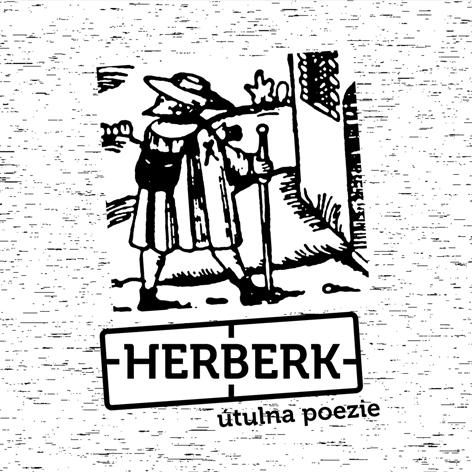 www.herberk.eu